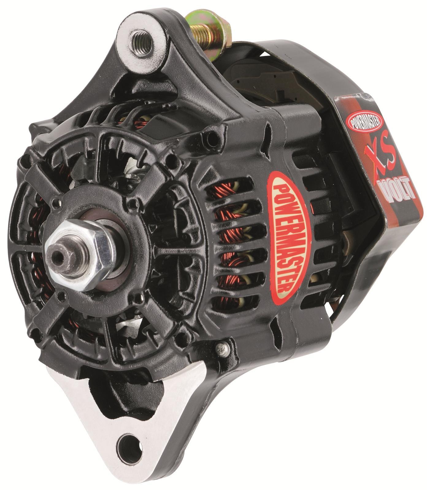 Denso 101211 1420 Suzuki Wiring Diagram Wiring Diagram Database \u2022 BMW  Alternator Diagram Denso 1420 Alternator 3 Wire Diagram