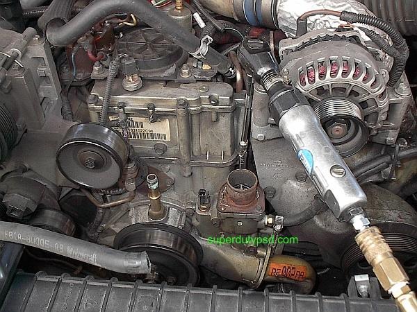 3 0l V6 Engine Diagram, 3, Free Engine Image For User