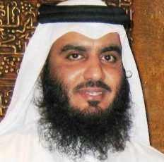 استماع تحميل سورة يس Mp3 بصوت الشيخ أحمد العجمي سورة Mp3
