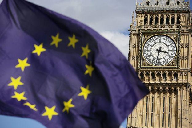 Ahora es la Corte Suprema la que debe decidir si el gobierno británico puede activar por sí mismo el mecanismo de salida de la Unión Europea.
