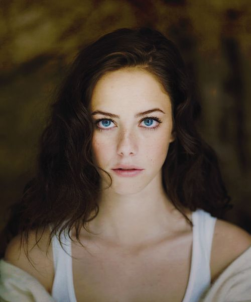 Image result for Kaya Scodelario