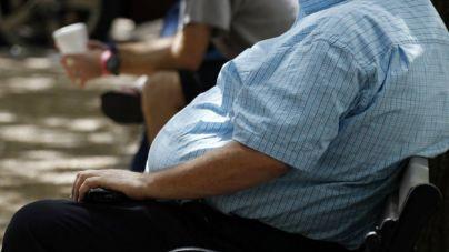 Minsal: Obesidad provoca un muerto cada hora en Chile