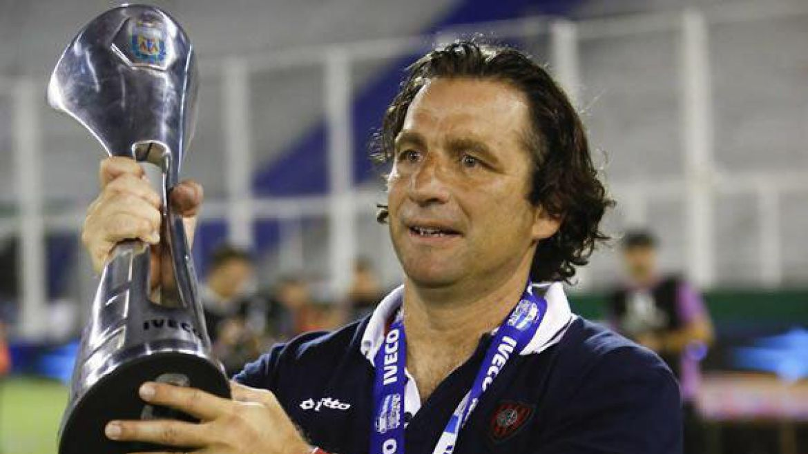 Image result for Juan Antonio Pizzi
