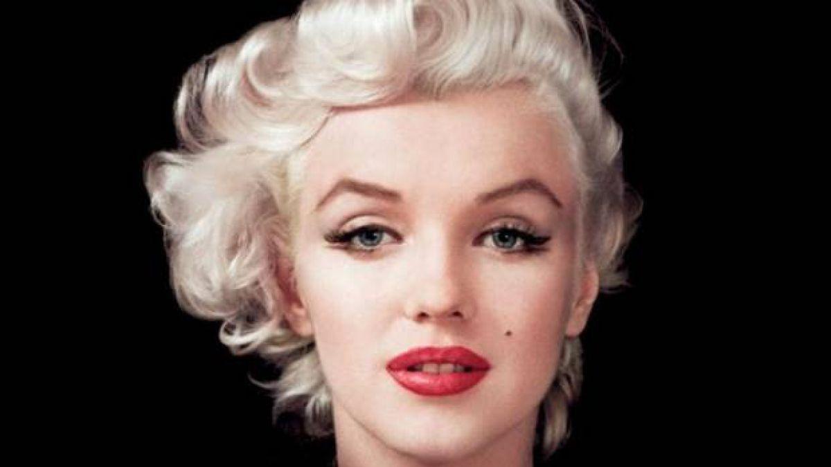 Marilyn Monroe: los mitos que dejó el misterio de su muerte