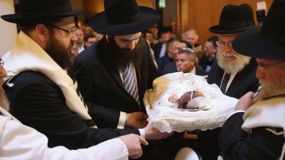 Resultado de imagen para imagenes circuncision mutilación pene
