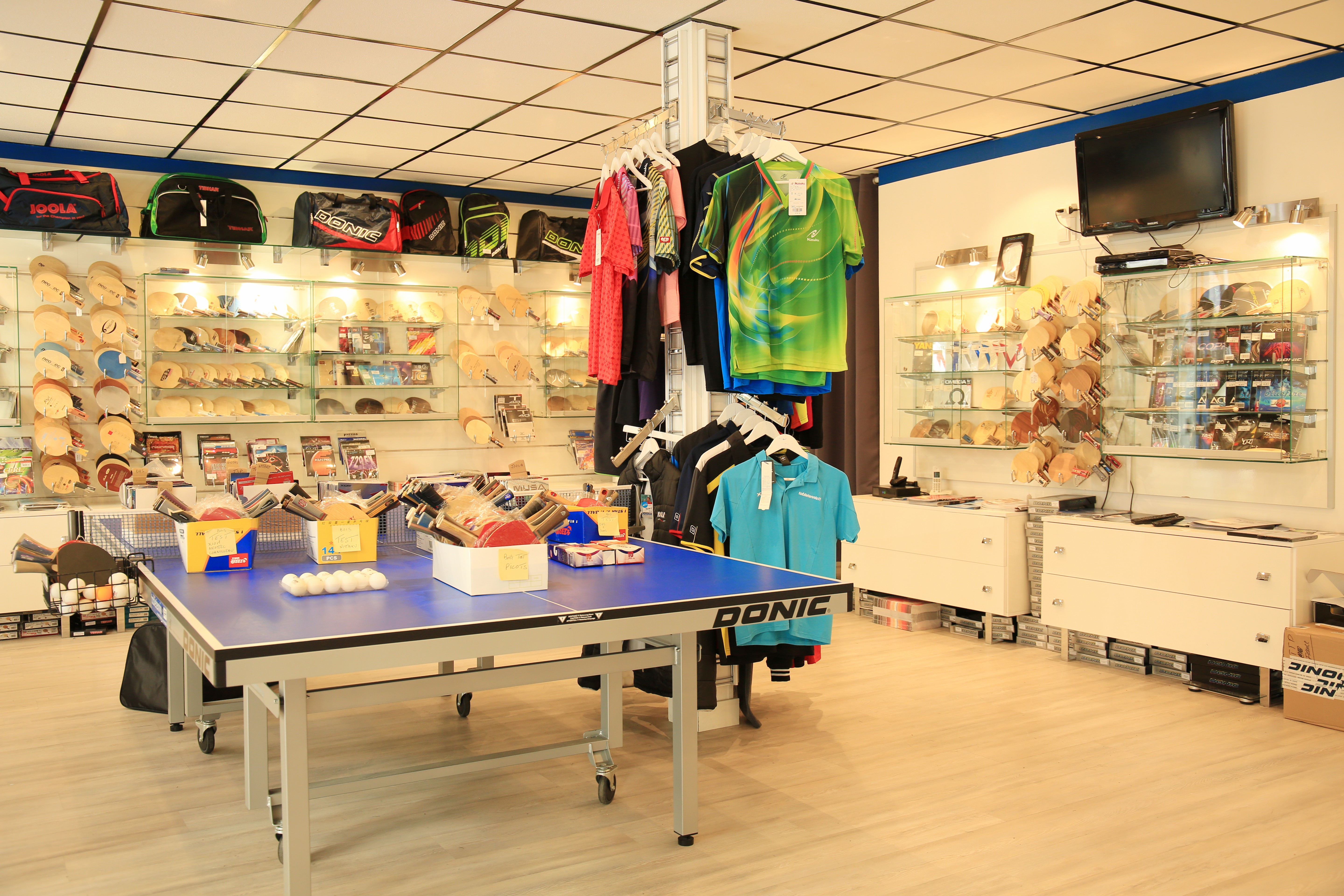 french shop gallery