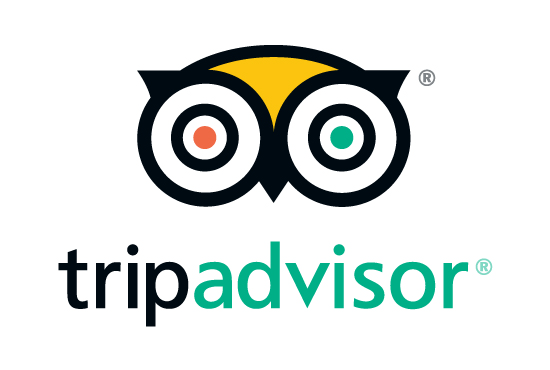 Excellent Customer Service Great Car Park Review Of