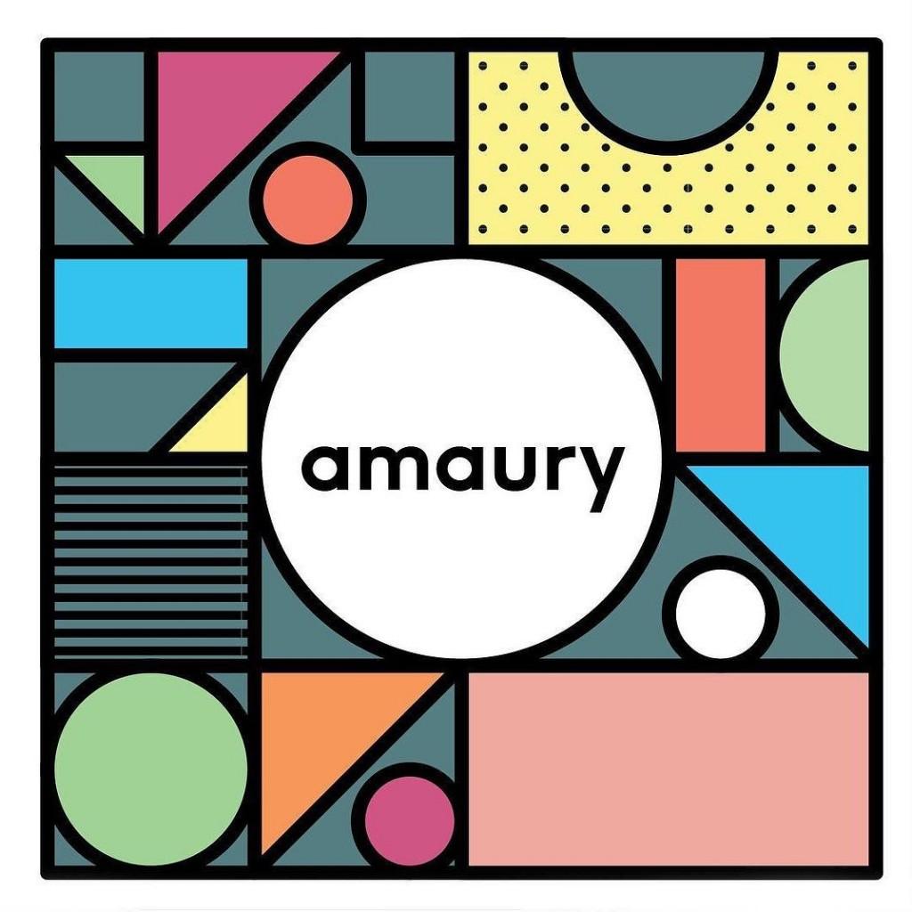 Afbeeldingsresultaat voor Hamel, Wouter-Amaury -Digi-