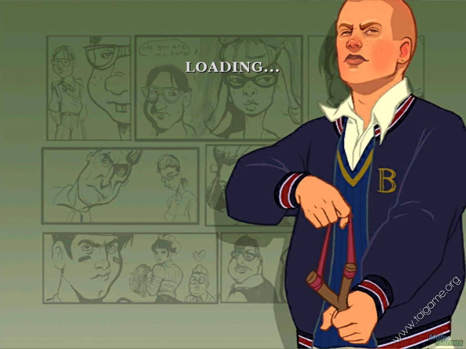 Download Game Bully Ps2 For Android – LACONTCON1974 SITE
