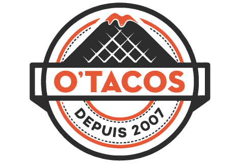 o tacos delivered for free takeaway com