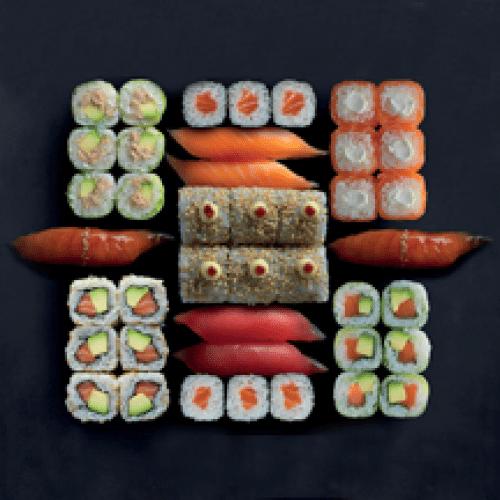 sushi shop martyrs paris sushi