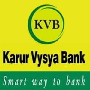 Image result for karur vysya bank