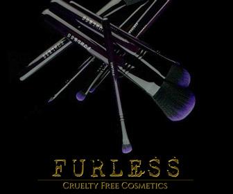 Furless Cosmetics