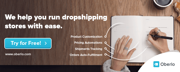 ways to make money on amazon dhgate dropshipping reviews