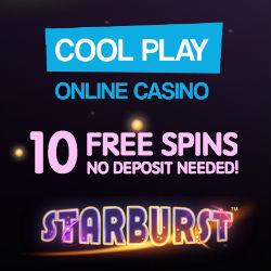 Free bonus casino 2016 why fantasy sports is gambling