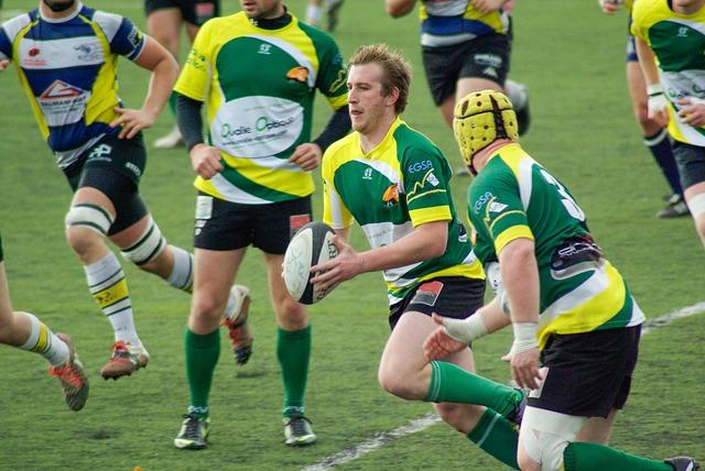 Rugby. le derby Tarbes Auch sous condition météo