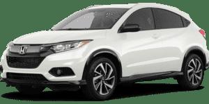New Honda Models Honda Price Amp History TrueCar