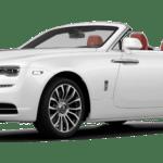 2020 Rolls Royce Dawn Prices Incentives Truecar