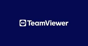Teamviewer v15.5 Free Download