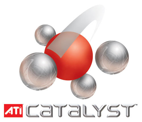 Driver AMD Catalyst 13.6 beta