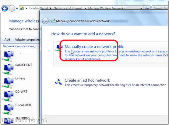 Manually connect to a wireless network_2015-06-01_15-35-21