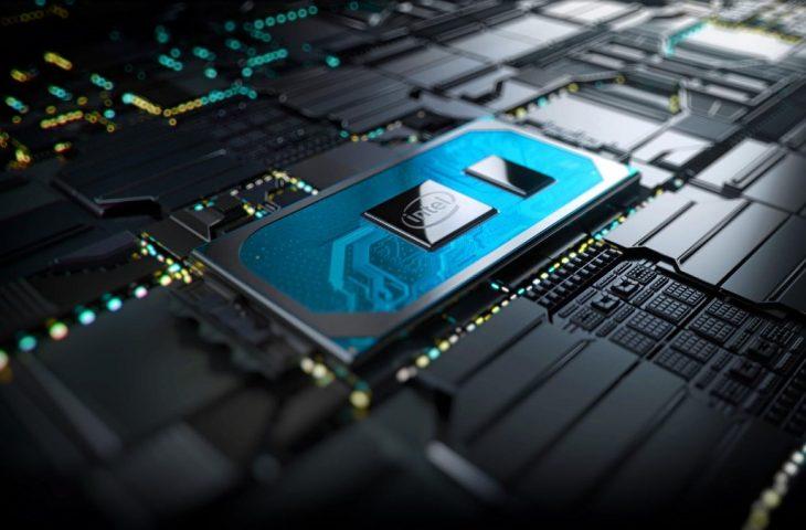 Ekran kartı fiyatları ne olacak? - TechInside Techinside.Com