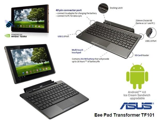 Eee-Pad-Transformer-TF101