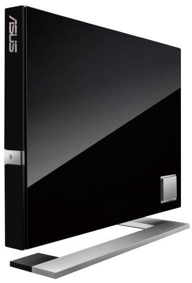 Inscriptorul Blu-ray SBW-06C2X-U