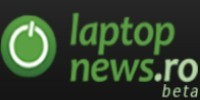 laptopnews
