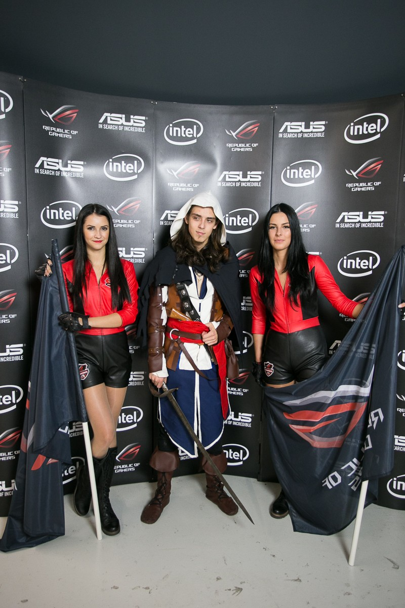 asus-dhcj2015-cosplay-0947