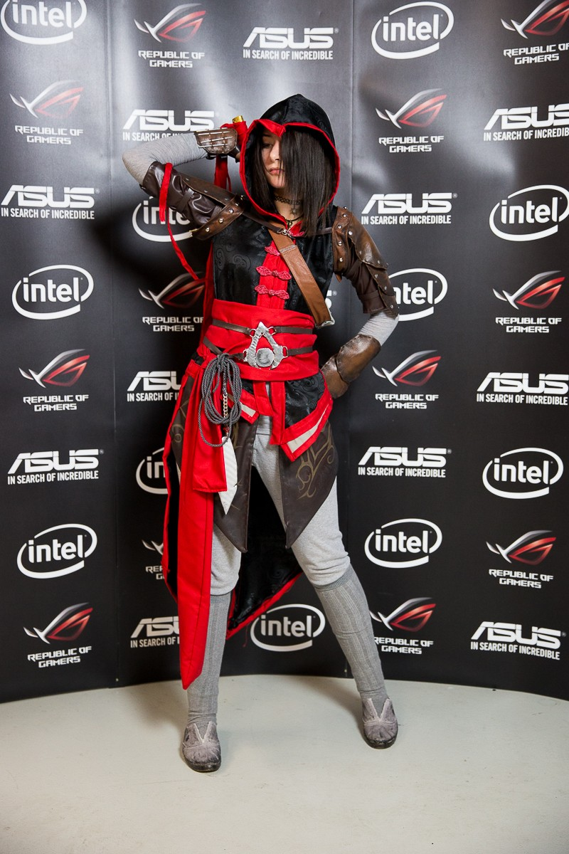 asus-dhcj2015-cosplay-0954