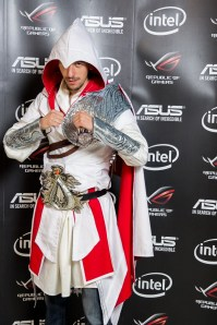 asus-dhcj2015-cosplay-0969