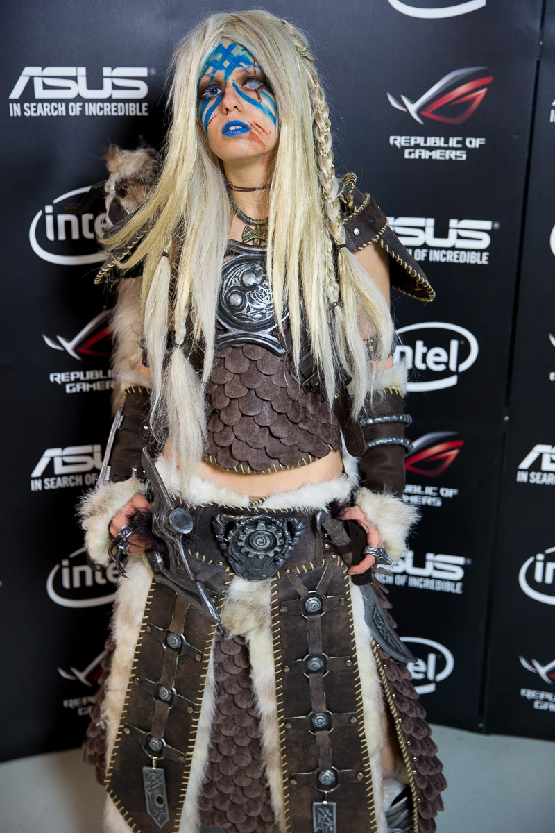 asus-dhcj2015-cosplay-1141
