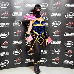asus-dhcj2015-cosplay-1157