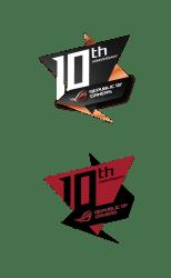 ROG logo+10th Anniversary_o-01