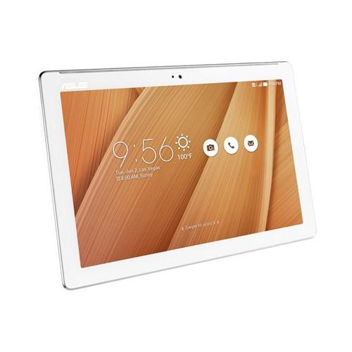 ASUS ZenPad 10 Z300CNL