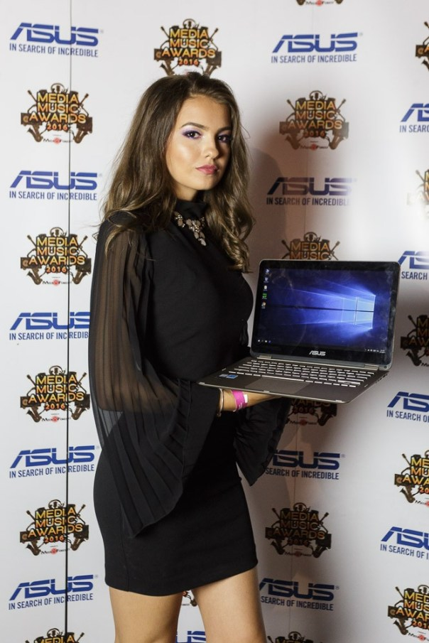 asus-mma-1870