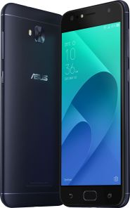 ZF4_Selfie_side_black copy