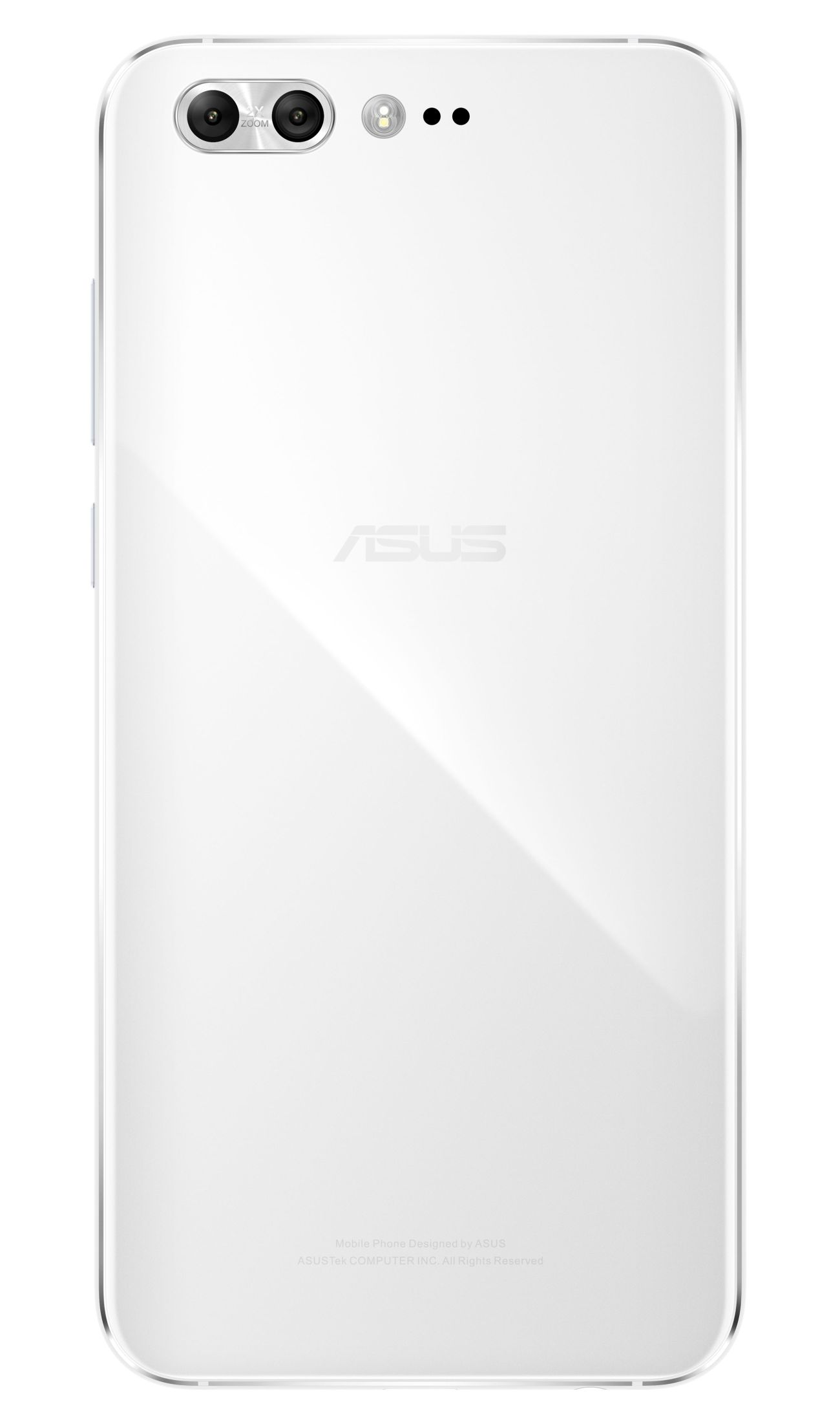 ZenFone 4 Pro_ZS551KL_Moonlight White (10) copy