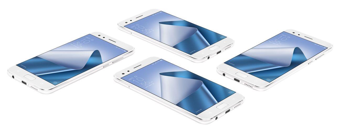 ZenFone 4 Pro_ZS551KL_Moonlight White (8)