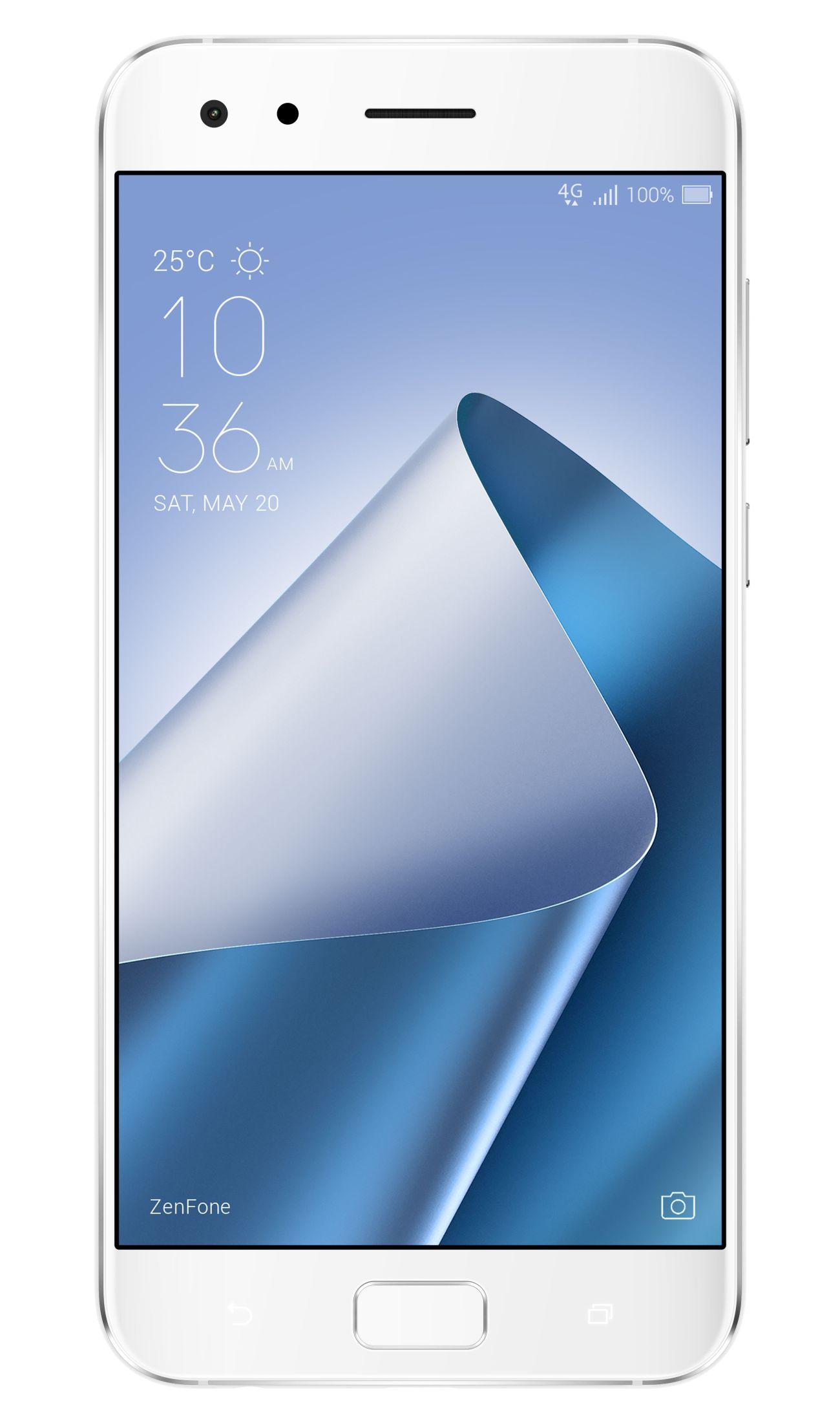 ZenFone 4 Pro_ZS551KL_Moonlight White (9) copy