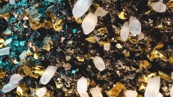 Muzeu-Minerale-Baia-Mare-Zenfone-Zoom-S-002