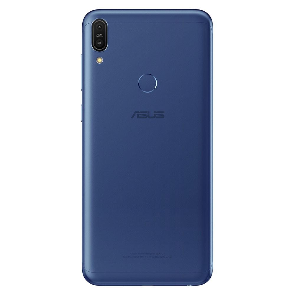ASUS ZenFone Max Pro (M1) ZB602KL