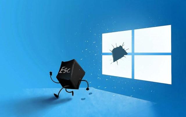 Image Result For Windows Best Tips