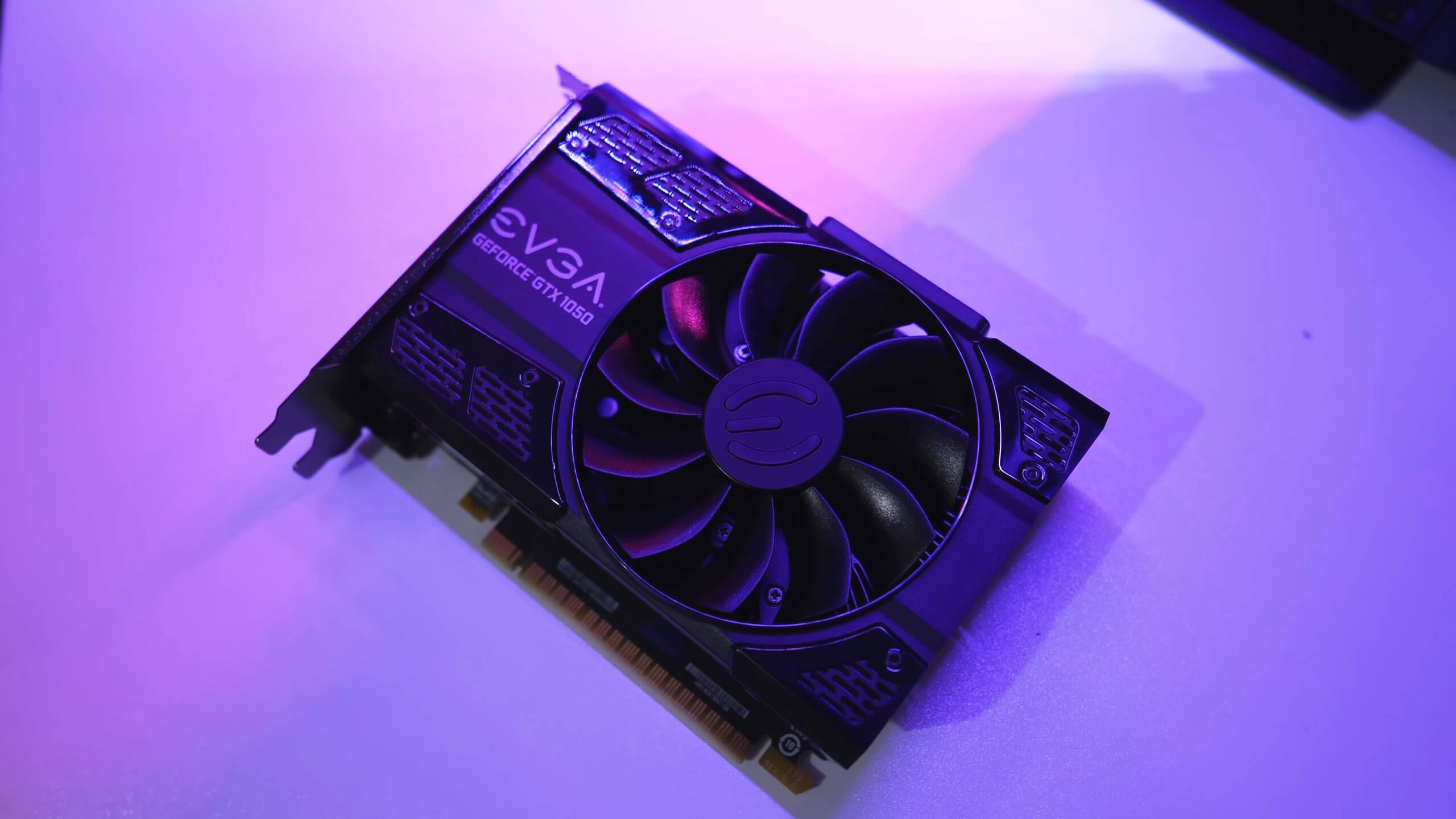 The New 3GB GeForce GTX 1050 Good Product Or Misleading