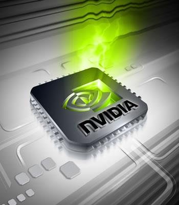 nvidia, geforce, gpu, graphics, driver, gtx 650