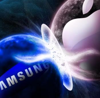 https://i2.wp.com/static.techspot.com/images/teaser/samsung-vs-apple.jpg