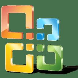 Microsoft Office Starter 2010 Download Techspot