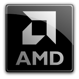 Amd Chipset Drivers 2 04 28 626 Driver Download Free Pro Heaven32 English Software