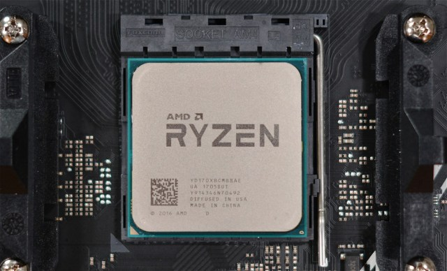 2017 05 15 image 34 AMD Ryzen Threadripper 2990X: A Canadian forum confirms some hardware details and codename!